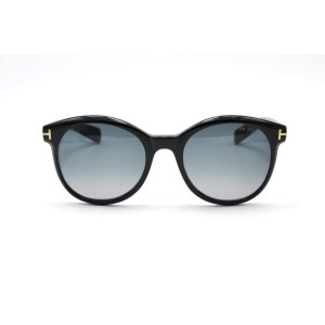 occhiali-tom-ford-tf-0298-riley-01b