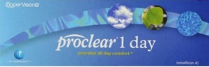 proclear-1-day
