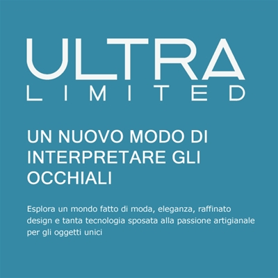 2333_ultralimited-sito-it-IT