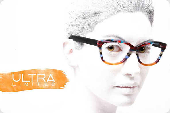 ultra-limited-occhiali-colorati-made-in-italy-occhiali-da-vista-e-da-sole-unici-ottica-freddio